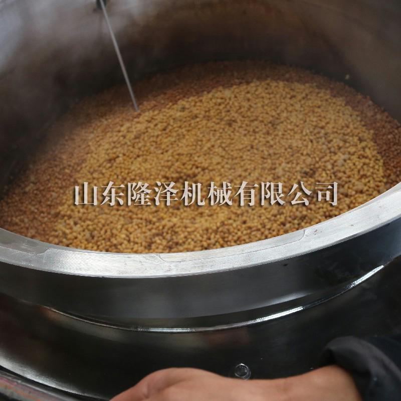 蒸煮锅.jpg